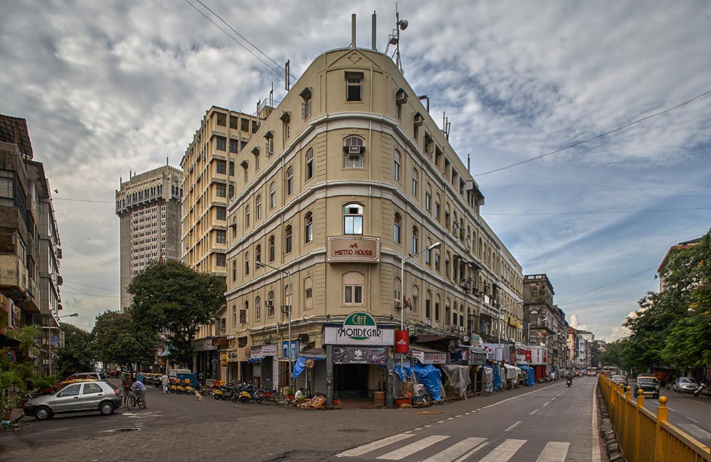 11 Places to Visit in Mumbai with Family in 2020 - FabHotels