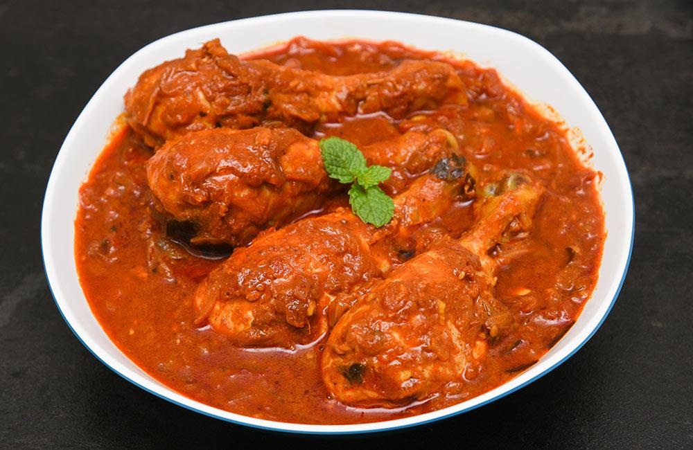 Kwality Restaurant, Gwalior