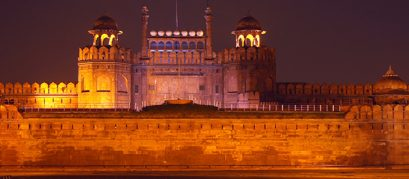 Best Time to visit Delhi: A Reason for Every Season