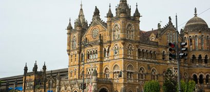 Best Places to Visit in Mumbai with Family