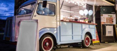 9 Best Food Trucks in Pune: Taste with a Twist