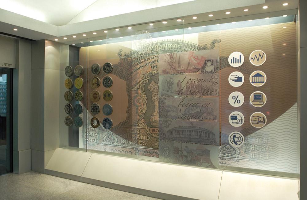 RBI Monetary Museum | #6 of 10 Best Things to do in Mumbai for Kids