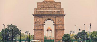 Top 12 Unusual Things to Do in Delhi