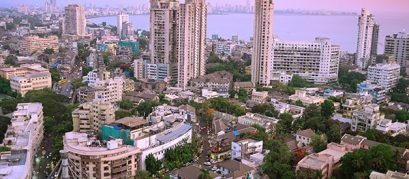 Top 10 Amazing Things to Do in South Mumbai