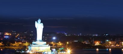 7 Unmissable Places to Visit in Hyderabad in Evening