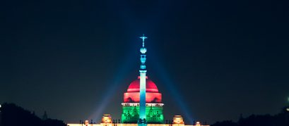 Top 8 Amazing Things to Do in Delhi at Night