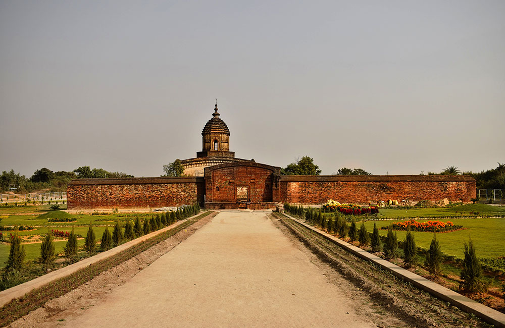 Bishnupur | #9 of 11 Best One Day Trip from Kolkata