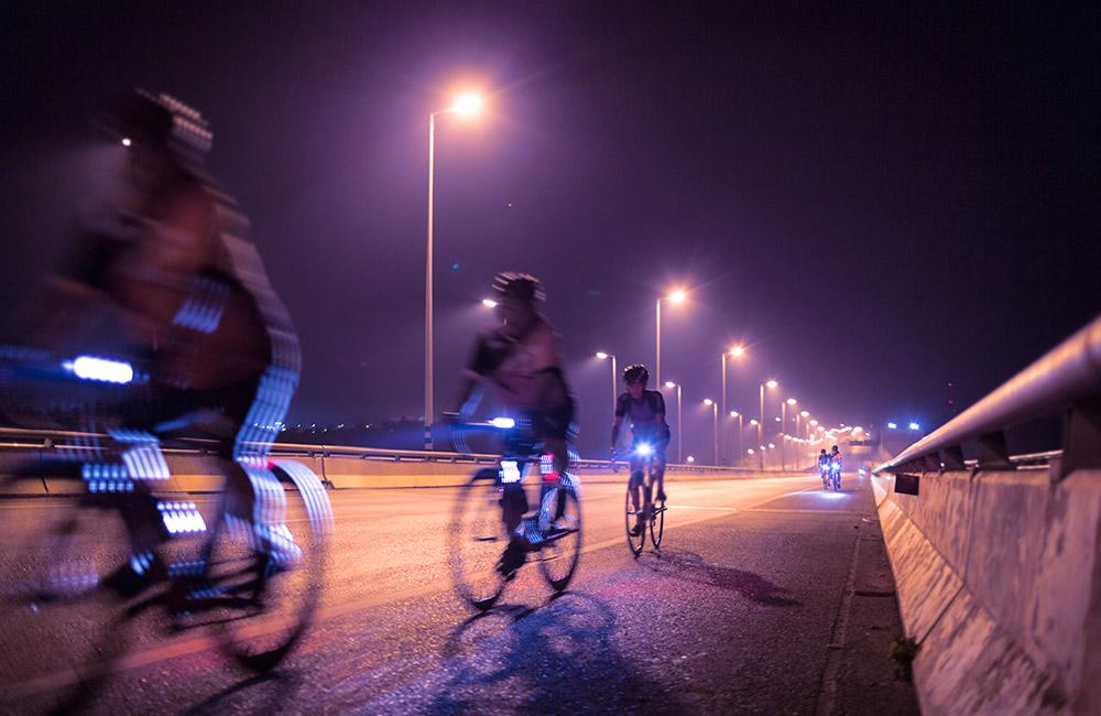 #7 of 8 Cheap Things to Do in Mumbai