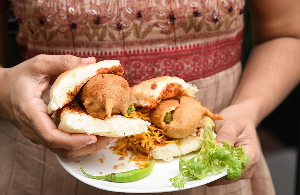 #1 of 10 Best Things to do in Mumbai Alone