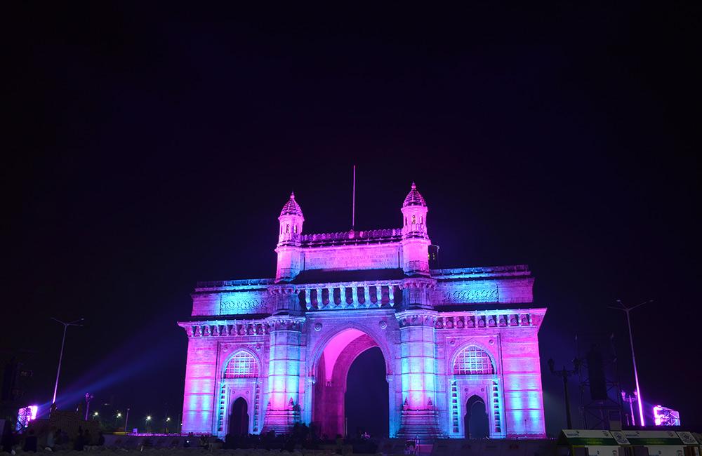 #1 of 8 Best Cheap Things to Do in Mumbai