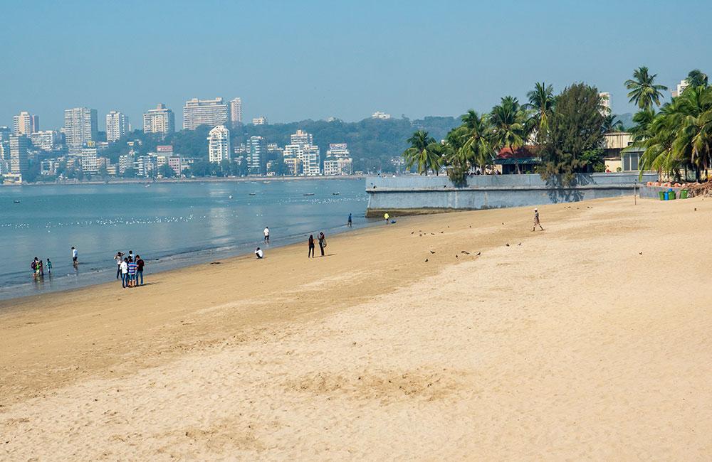 #5 of 8 Cheap Things to Do in Mumbai