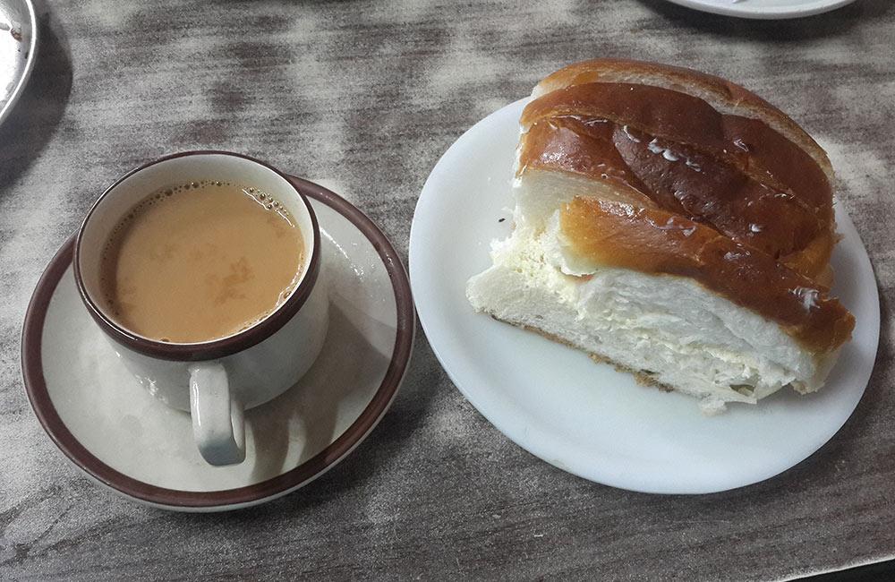 #8 of 10 Best Things to do in Mumbai Alone