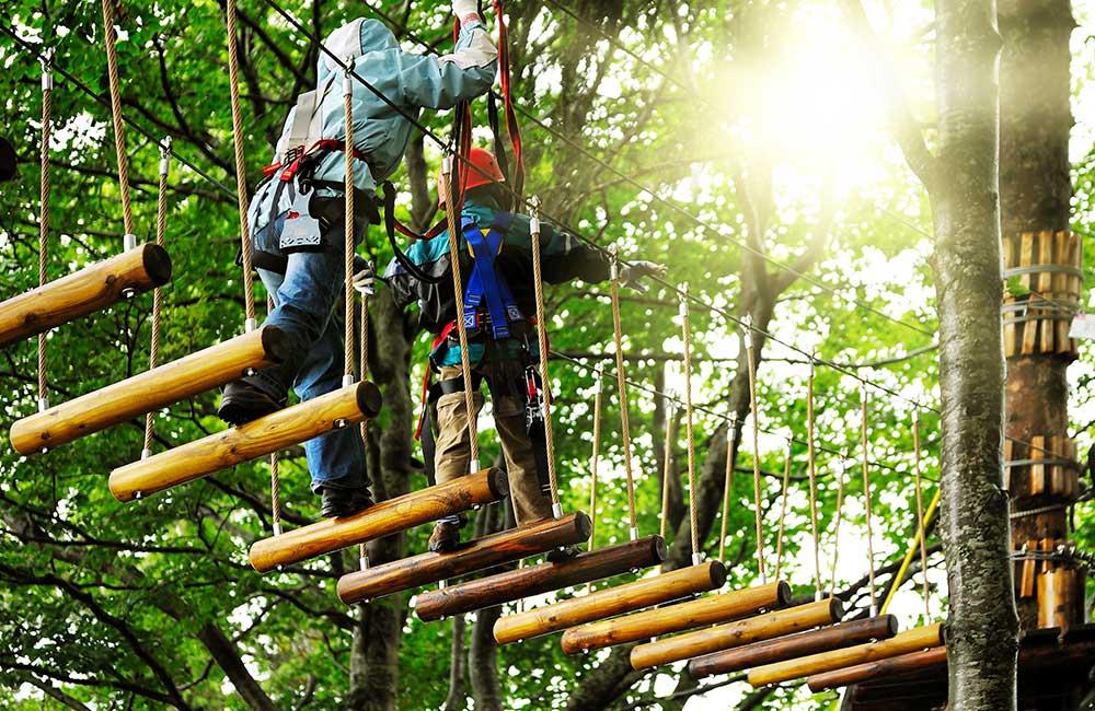 #6 of 8 Adventurous Things to Do In Delhi