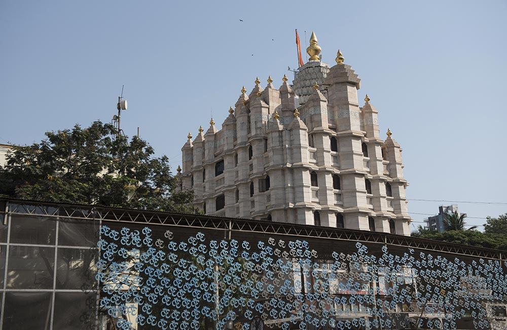 #6 of 8 Cheap Things to Do in Mumbai