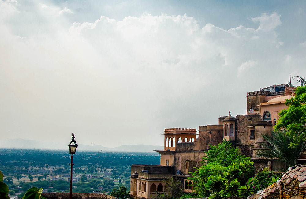 One Day Trip | #9 of 11 Things to do in Delhi on weekends