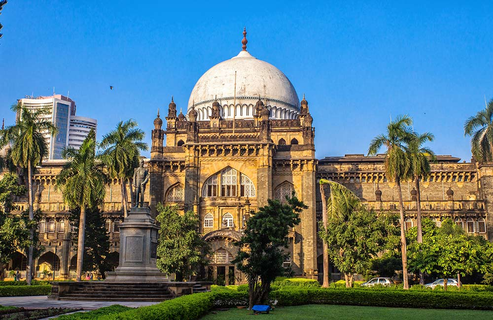 #10 of 10 Best Things to Do in South Mumbai
