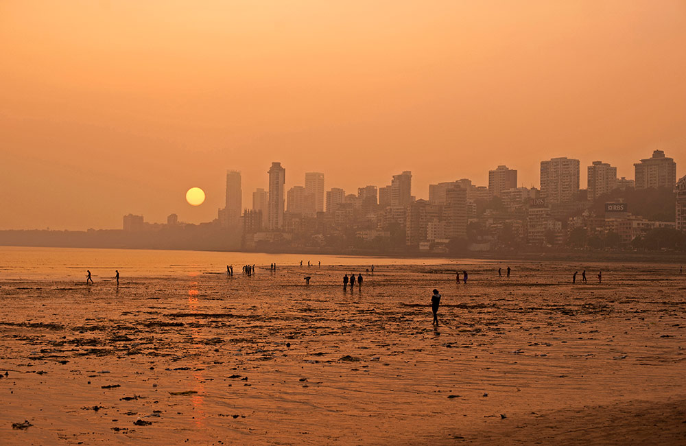 #8 of 10 Best Things to Do in South Mumbai