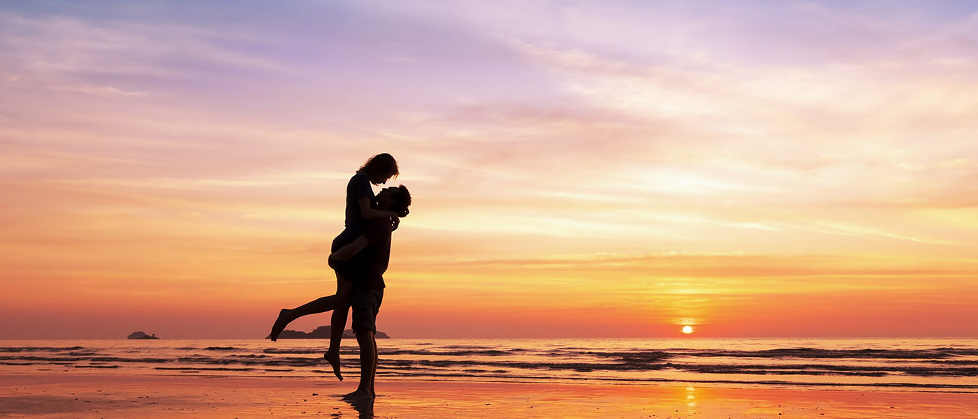 Top 10 Things to do in Mumbai for couples