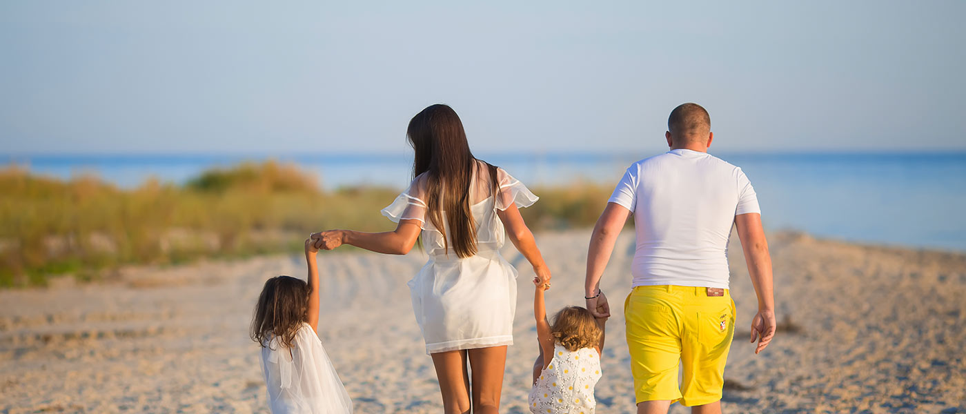 12 Things to Do In Goa with Family