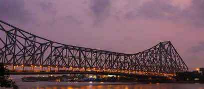 Top 10 Things to Do in Kolkata in One Day