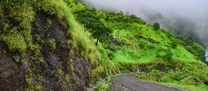 One-day Trip from Mumbai: Best Places for a Day Outing