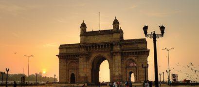 Things to Do in Mumbai in Morning