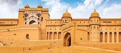 Interesting Things to do in Jaipur in Two Days
