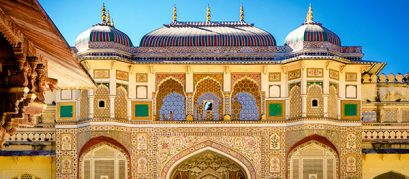 The Best Things to Do in Jaipur this Weekend