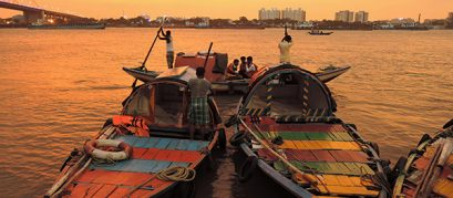 11 Offbeat Things to Do in Kolkata