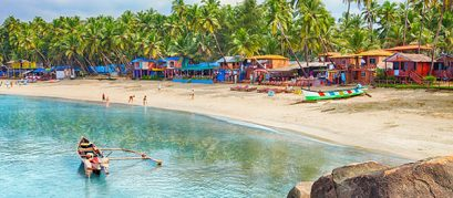 10 Awesome Things to do in Goa for Adults