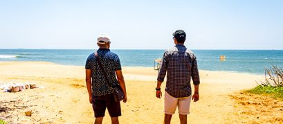 Top 9 Things to do in Goa for Bachelors