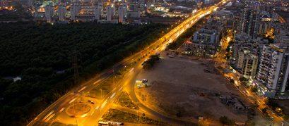 Top 11 Places to Visit in Navi Mumbai