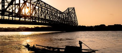 15 Definite Things to do in Kolkata