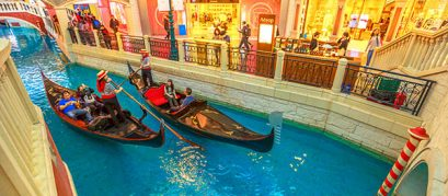 26 Amazing Places to Visit in Noida