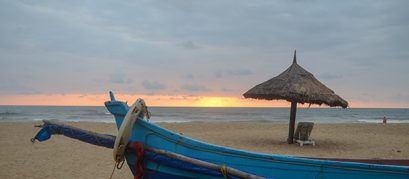 18 Places to Visit in Chennai with Girlfriend for the Perfect Date