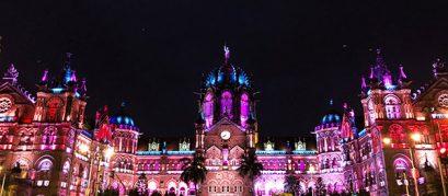 Things to do in Mumbai at night