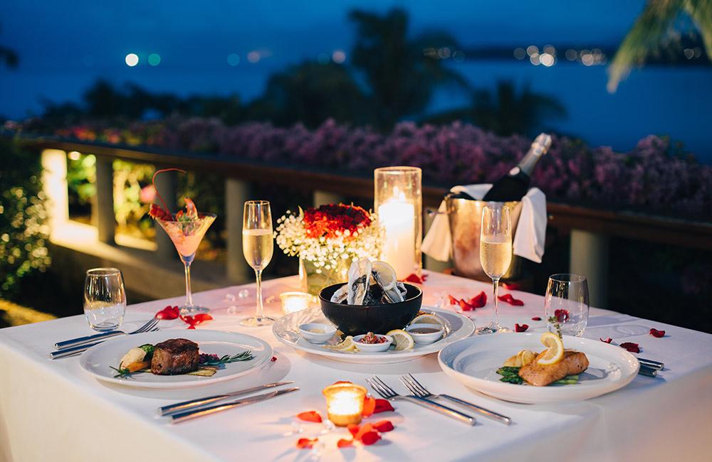 #4 of 10 Best Romantic things to do in Mumbai