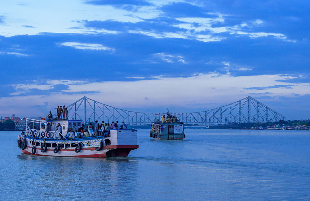 #4 of 11 Offbeat Things to Do in Kolkata