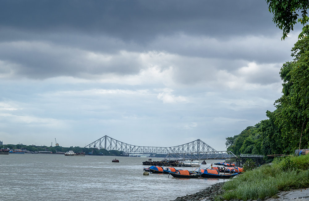 #1 of 9 Fun Things to Do in Kolkata