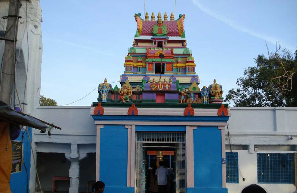 #10 of 25 Best Things to Do in Hyderabad
