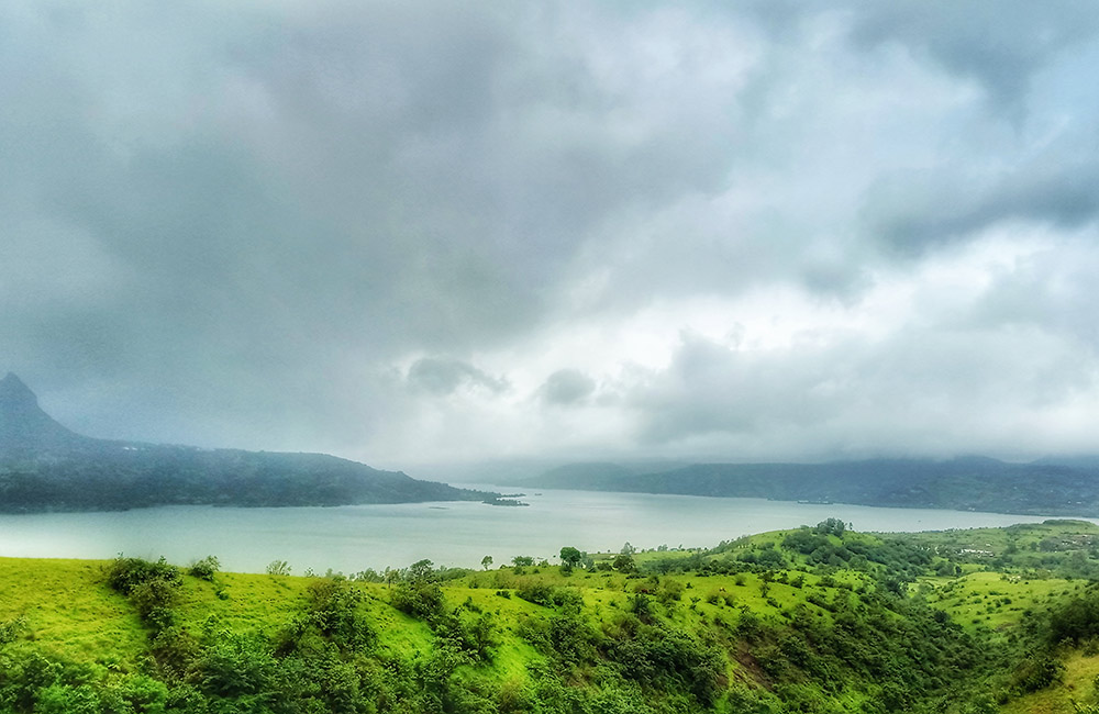 #6 of 6 Things to Do in Pune for Couples