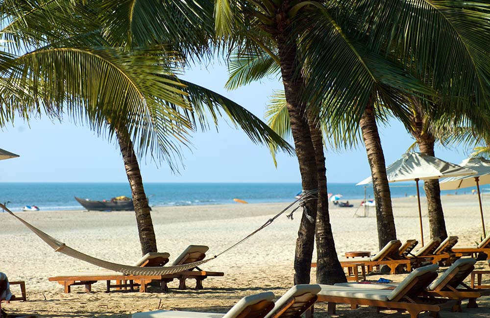 Best Fun things to do in Goa