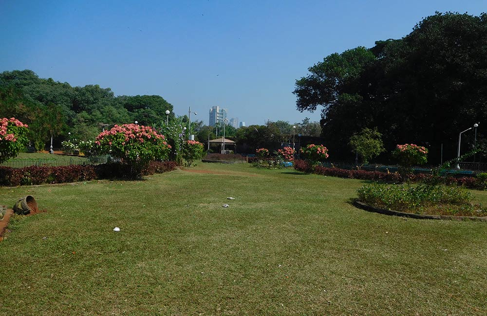 #3 of 8 Best Things to Do in Mumbai in Morning