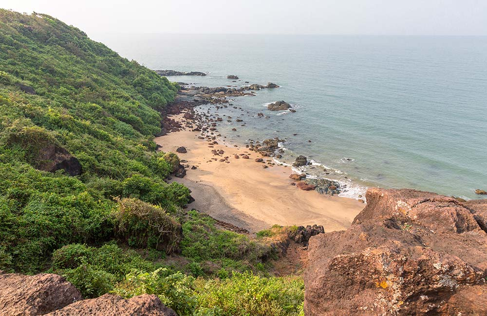 #6 of 1 Best Things to do in Goa for Bachelors