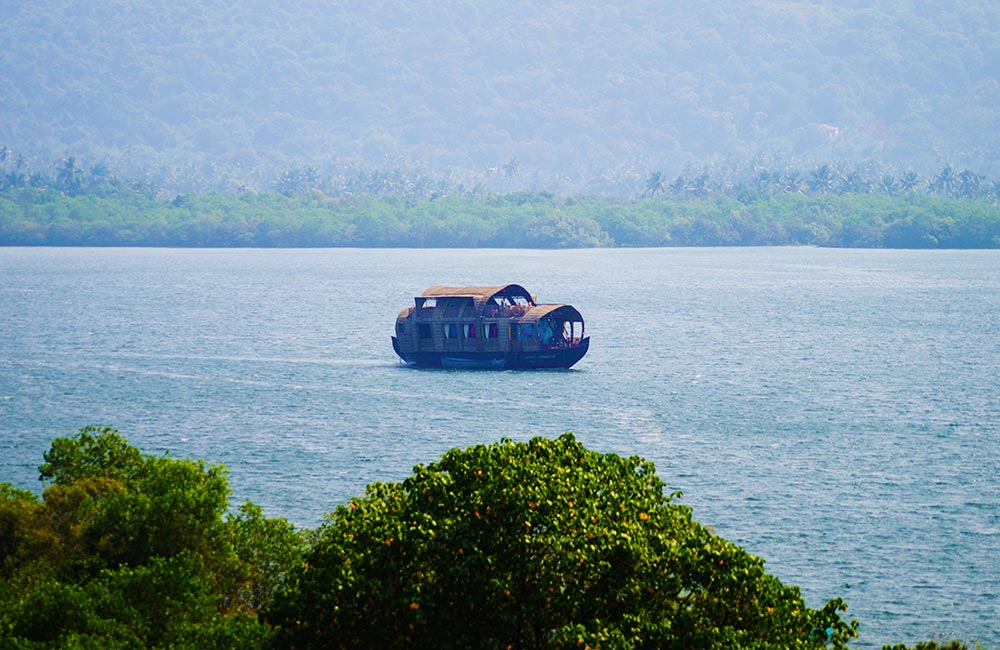 #6 of 10 Best Things to do in Goa for Adults