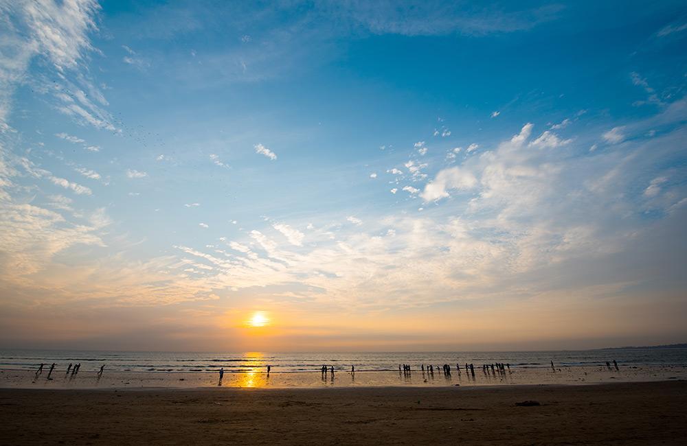 #3 of 10 Best Romantic things to do in Mumbai
