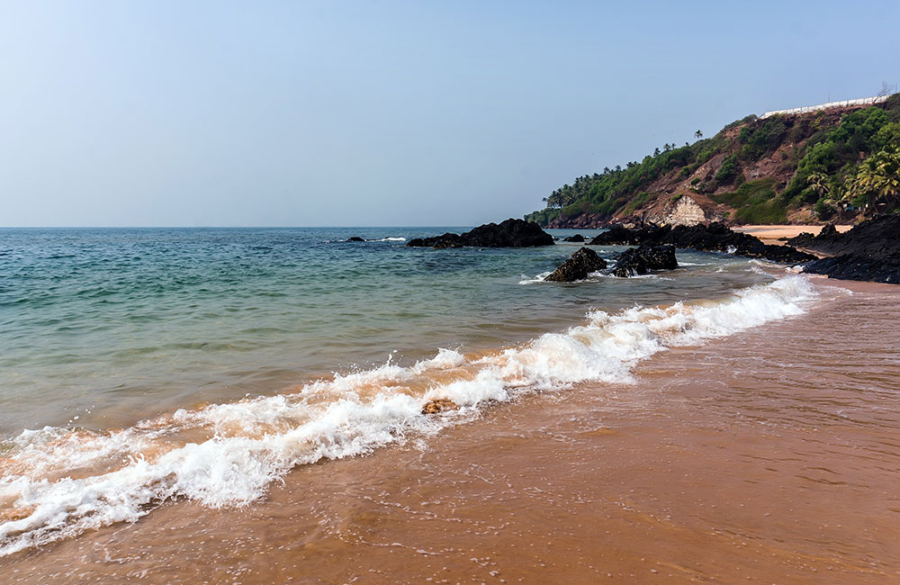 Other Attractions | Best Places to Visit in South Goa in 1 Day