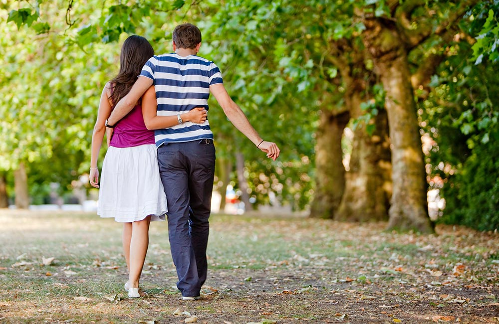 #3 of 6 Things to Do in Pune for Couples