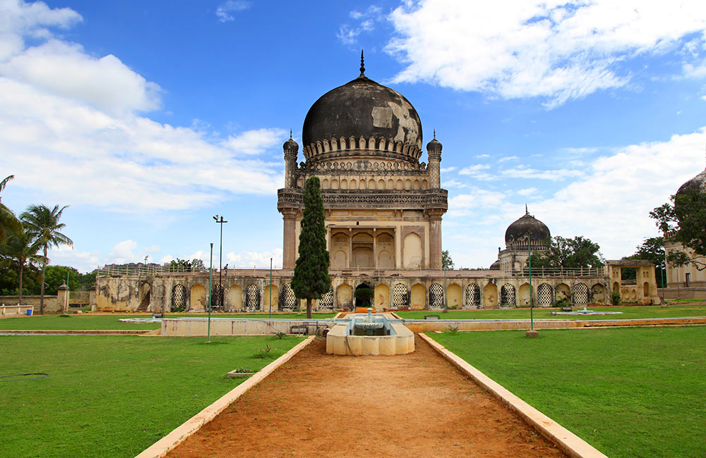 #3 of 25 Best Things to Do in Hyderabad