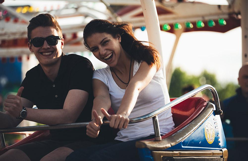 #9 of 10 Best Romantic things to do in Mumbai
